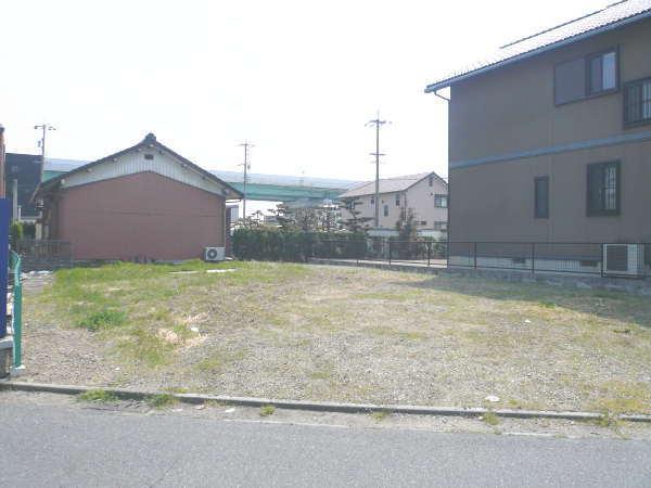 島崎 第1 駐車場( 7台 )